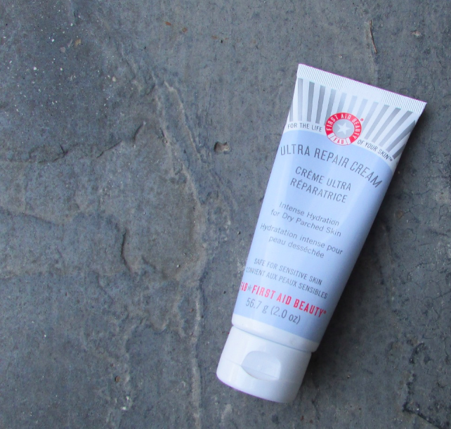 Ultra Repair Cream Intense Hydration by First Aid Beauty #18